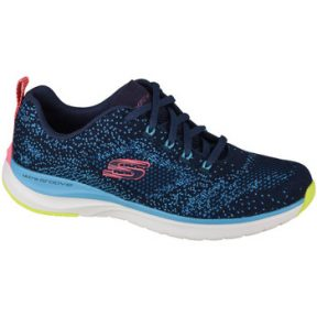 Xαμηλά Sneakers Skechers Ultra Groove