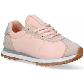 Xαμηλά Sneakers Luna Collection 57762