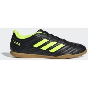 Xαμηλά Sneakers adidas COPA 19.4 IN BB8098