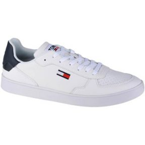 Xαμηλά Sneakers Tommy Hilfiger Jeans Wm Reflective Basket