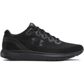Xαμηλά Sneakers Under Armour Charged Impulse