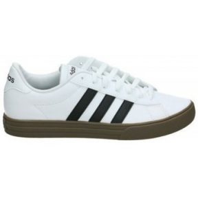 Xαμηλά Sneakers adidas DAILY 2.0 F34469
