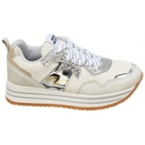 Xαμηλά Sneakers Miss Sixty 25360-24