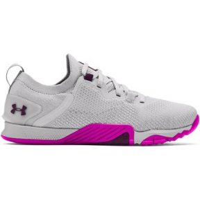 Xαμηλά Sneakers Under Armour TriBase Reign 3