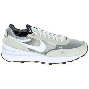 Xαμηλά Sneakers Nike Waffle One Blanc DA7995-100