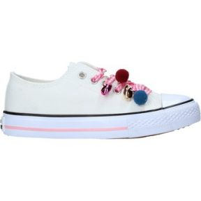 Sneakers Miss Sixty S21-S00MS911