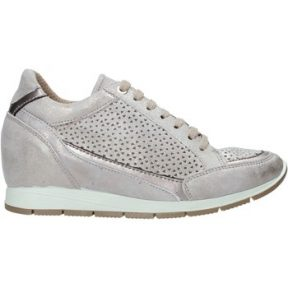 Xαμηλά Sneakers Enval 7277111