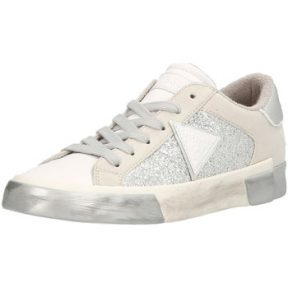 Xαμηλά Sneakers Guess FL5WES LEL12