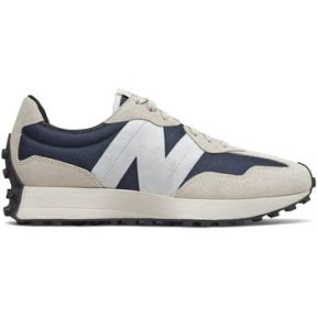 Xαμηλά Sneakers New Balance NBMS327IA