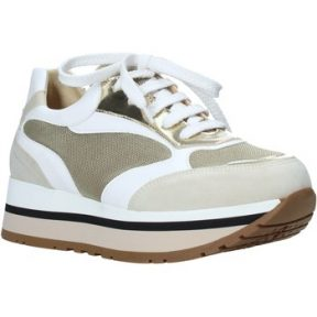 Xαμηλά Sneakers Grace Shoes GLAM001