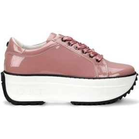 Xαμηλά Sneakers Cult CLE104380