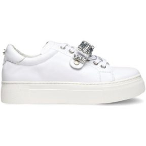Xαμηλά Sneakers Cult CLE104267