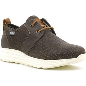 Xαμηλά Sneakers Submariine London SML520015 [COMPOSITION_COMPLETE]