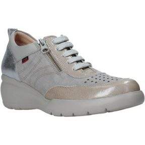 Xαμηλά Sneakers CallagHan 28900