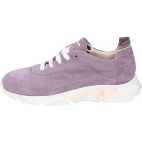 Xαμηλά Sneakers Moma Αθλητικά BH342