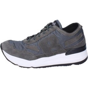 Xαμηλά Sneakers Rucoline Αθλητικά BH355