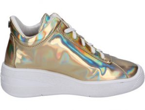 Sneakers Rucoline –