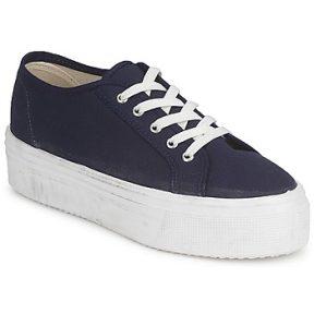 Xαμηλά Sneakers Yurban SUPERTELA