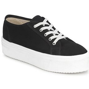 Xαμηλά Sneakers Yurban SUPERTELA