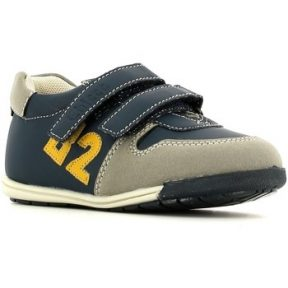 Xαμηλά Sneakers Chicco 01054464