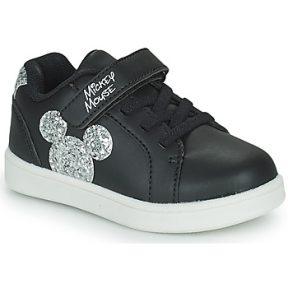 Xαμηλά Sneakers Disney MICKEY ΣΤΕΛΕΧΟΣ: Συνθετικό & ΕΠΕΝΔΥΣΗ: Ύφασμα & ΕΣ. ΣΟΛΑ: Ύφασμα & ΕΞ. ΣΟΛΑ: Καουτσούκ