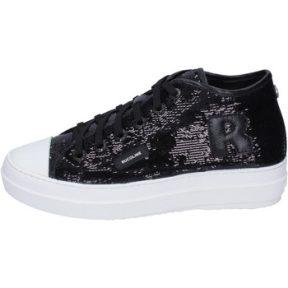 Ψηλά Sneakers Rucoline Αθλητικά BH358