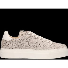 Xαμηλά Sneakers Maruti Baskets Ted Blanc [COMPOSITION_COMPLETE]