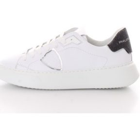 Xαμηλά Sneakers Philippe Model BTLD [COMPOSITION_COMPLETE]