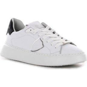 Xαμηλά Sneakers Philippe Model BTLD VGS1