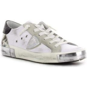 Xαμηλά Sneakers Philippe Model PRLD PX10