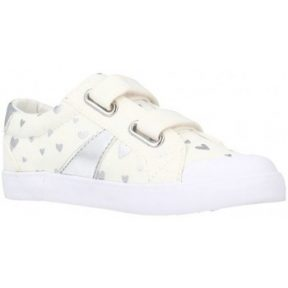 Xαμηλά Sneakers Chicco CORRIE Blanco