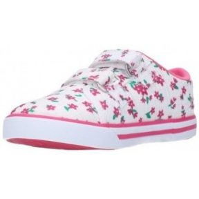 Xαμηλά Sneakers Chicco 25450-15