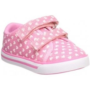 Xαμηλά Sneakers Chicco FRANCY Fuxia