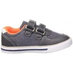 Xαμηλά Sneakers Chicco FREDERIC Marino
