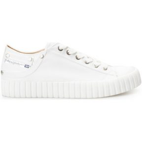 Xαμηλά Sneakers Diesel – [COMPOSITION_COMPLETE]