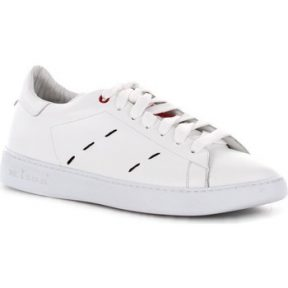 Xαμηλά Sneakers Kiton USSN001X0218A0100B