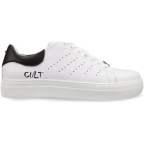 Xαμηλά Sneakers Cult CLM329100