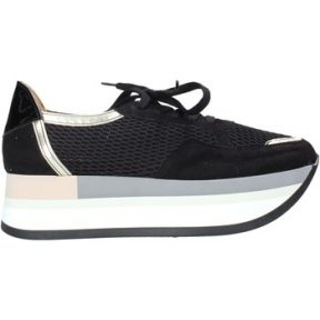 Sneakers Grace Shoes 331011
