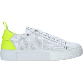 Xαμηλά Sneakers John Galliano 11016/CP A