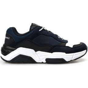 Xαμηλά Sneakers EAX – [COMPOSITION_COMPLETE]