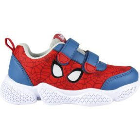 Xαμηλά Sneakers Spiderman 2300004640 [COMPOSITION_COMPLETE]