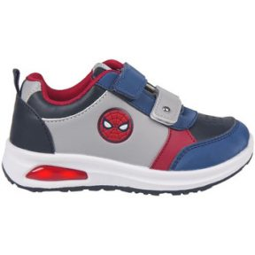 Xαμηλά Sneakers Spiderman 2300004803 [COMPOSITION_COMPLETE]