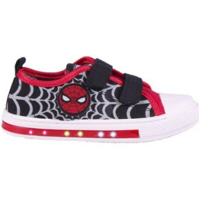 Xαμηλά Sneakers Spiderman 2300004708 [COMPOSITION_COMPLETE]