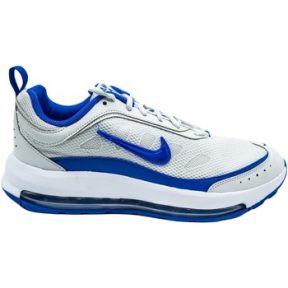 Xαμηλά Sneakers Nike Air Max AP