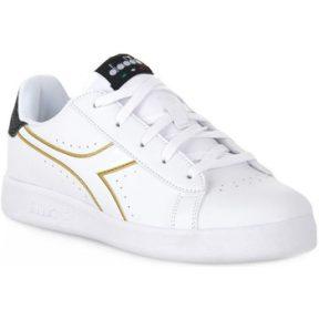 Xαμηλά Sneakers Diadora 2296 GAME P PS GIRL