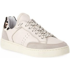 Xαμηλά Sneakers At Go GO 4172 EVO MARGARINA