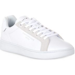 Xαμηλά Sneakers Tommy Hilfiger YBR CUPSOLE COURT