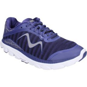 Xαμηλά Sneakers Mbt BH693 RACER 18 Fast