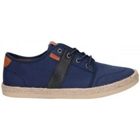 Xαμηλά Sneakers MTNG ZAPATOS CASUAL HOMBRE MUSTANG 84668 [COMPOSITION_COMPLETE]