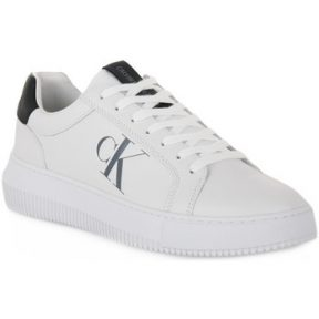 Xαμηλά Sneakers Calvin Klein Jeans YAF CHUNKY